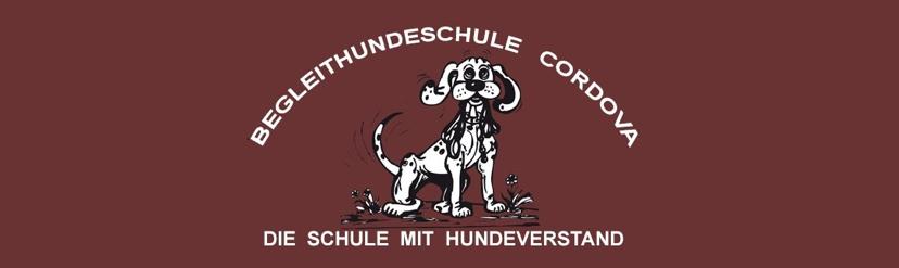 Hundeschule München